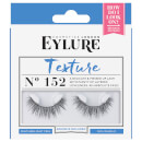 Eylure Lengthening 152 Lashes