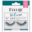 Faux-Cils Volume No.109 Eylure