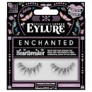 Eylure Enchanted Lashes - Heart Breaker