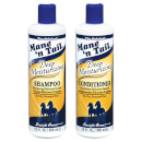 Mane 'n Tail Deep Moisturising Shampoo and Conditioner