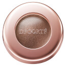 Decorté Eye Glow Gem (Various Shades)