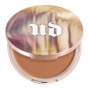Polvos faciales Naked One and Done Blur on the Run de Urban Decay - Tono 2