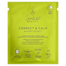 Seoulista Beauty Correct and Calm Instant Facial