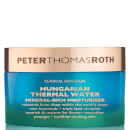 Peter Thomas Roth Hungarian Thermal Water Mineral-Rich Moisturizer 1.7oz