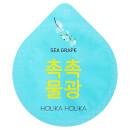 Holika Holika Superfood Capsule Pack - Moisturizing Sea Grape