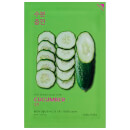 Holika Holika Pure Essence Mask Sheet - Cucumber