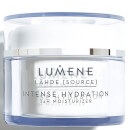 Lumene Nordic Hydra [Lähde] Intense Hydration 24H Moisturizer 50 ml