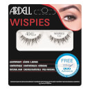 Ardell Wispies 122 Lashes