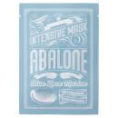 Blithe Blue Zone Marine Abalone Intensive Mask 25 g