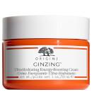 Origins GinZing Ultra-Hydrating Energy-Boosting Moisturiser 30ml
