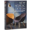 Thames and Hudson Ltd: New Nordic Design