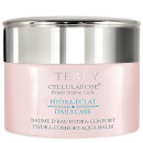 Baume d'Eau Hydra-Confort Hydra-Éclat Dailycare Cellularose® By Terry 30g