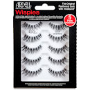 Ardell Multipack Demi Wispies False Eyelashes -irtoripset, 5 paria
