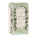 Panier des Sens The Absolutes Precious Jasmine Perfumed Soap
