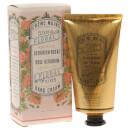 Panier des Sens The Absolutes Rose Geranium Hand Cream