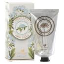 Panier des Sens The Essentials Firming Sea Fennel Hand Cream