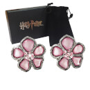 Harry Potter Hermione Earrings