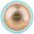 Dispositivo de Tratamento de Máscara Inteligente UFO da FOREO - Menta