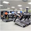 Myprotein Village Gym Pass E-Voucher Exclusive