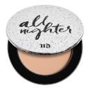 Urban Decay All Nighter Waterproof Setting Powder -kiinnityspuuteri