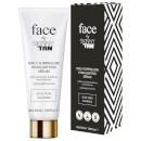 Face by Skinny Tan Superglow siero illuminante 50 ml
