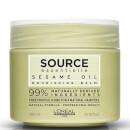 L'Oréal Professionnel Source Essentielle Dry Hair Balm 300ml