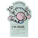 TONYMOLY I'm Real Sheet Mask - Pearl