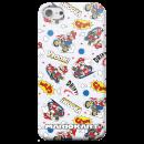 Mario Kart Phone Case
