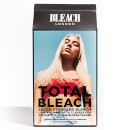 BLEACH LONDON Total Bleach Kit