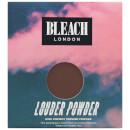 Sombra de ojos Louder Powder B 5 Ma de BLEACH LONDON