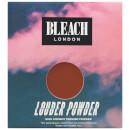 BLEACH LONDON Louder Powder Ap 4 Ma