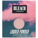 Ombre à paupières Louder Powder BLEACH LONDON – P1 Sh