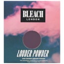 BLEACH LONDON Louder Powder Vs 5 Ma