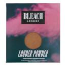 BLEACH LONDON Louder Powder Rg 3Me