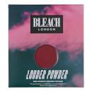 BLEACH LONDON Louder Powder Bp 4 Ma