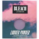 Ombre à paupières Louder Powder BLEACH LONDON – Vs 1