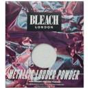 BLEACH LONDON Metallic Louder Powder P1 Me