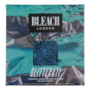 BLEACH LONDON Glitter Ati Washed Up Mermaid