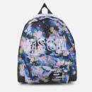 Eastpak x MSGM Padded Backpack - MSGM Flowers