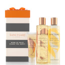 Coffret Cadeau More of What Makes You Happy Sanctuary Spa