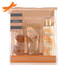 Sanctuary Spa Because Every Day is a Sanctuary Day Gift Set