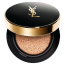 Yves Saint Laurent Fusion Cushion Foundation