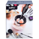 StylPro Original Makeup Brush Cleaner and Dryer
