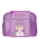 GLOV Travel Set Oily Skin