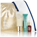 Estée Lauder Deep Cleansing (Sunday Scaries) Starter Set