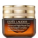 Estée Lauder Advanced Night Repair Eye Supercharged Complex serum pod oczy 15 ml