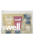 Swell 3-Step Ultimate Volume 'Discovery' Kit