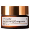 Perricone MD Essential Fx Acyl-Glutathione: Smoothing & Brightening Eye Cream