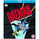 Batman: The Animated Series Box Set