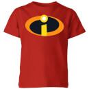 Incredibles 2 Kids' T-Shirt